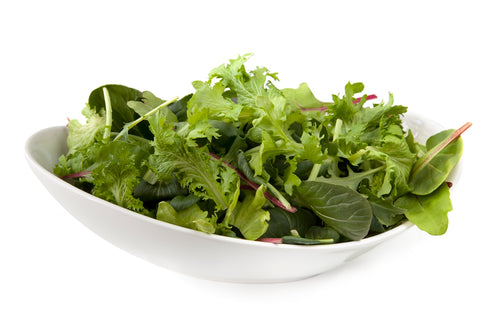 Small Side Salad