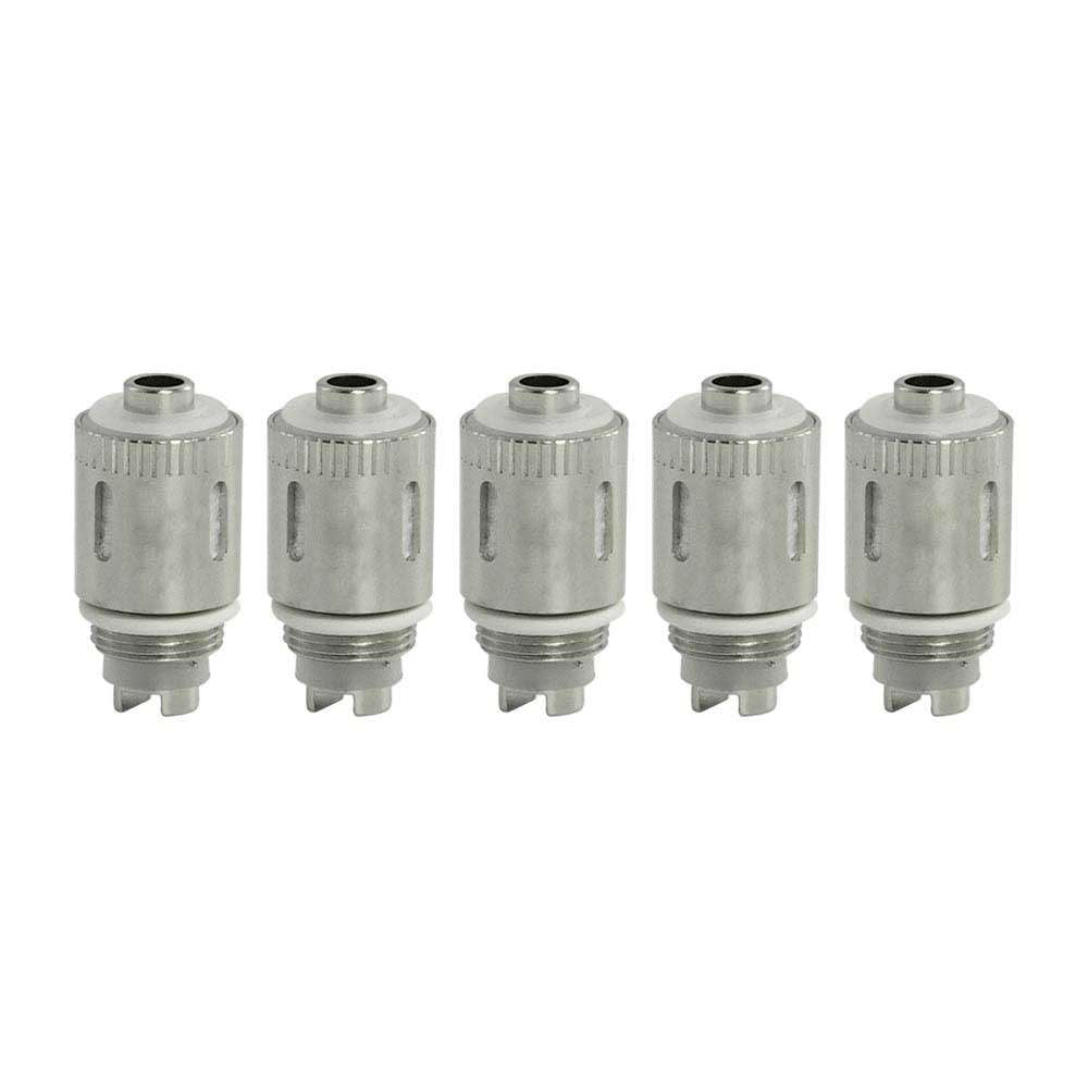 Eleaf GS Air Coil 5 pack