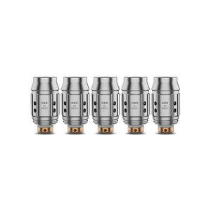 OBS Coils pack of 5