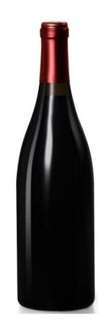Syrah Barrique 2012