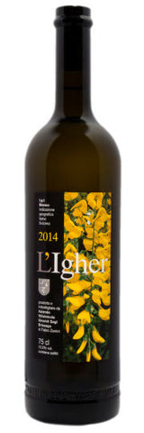 L'Igher 2015