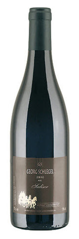 Pinot Noir Grande Selection Saliser 2011