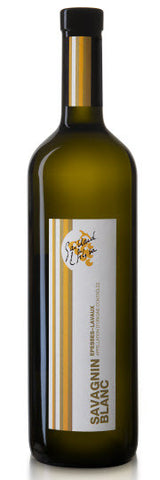 Savagnin d'Epesses 2014