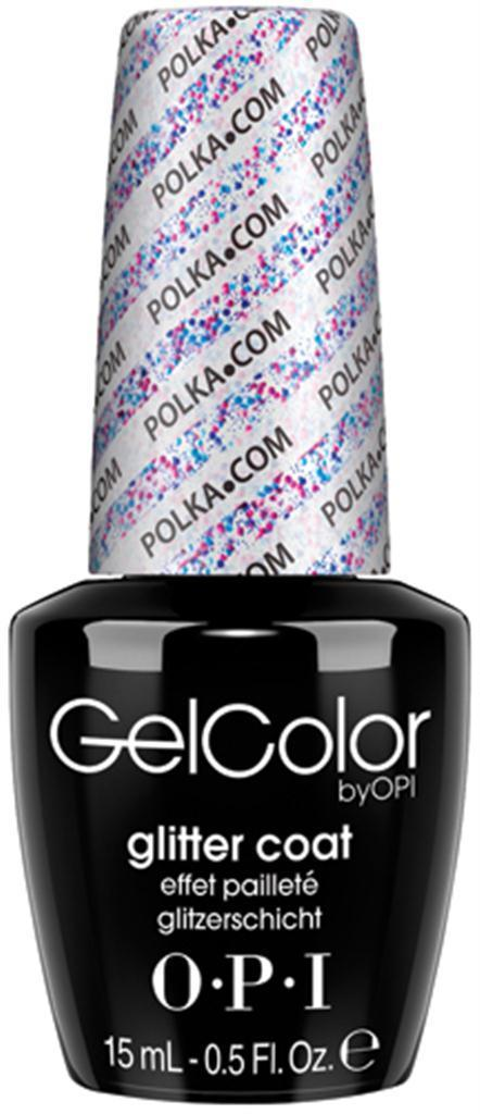 15ml Polka.Com Gelcolor 15ml