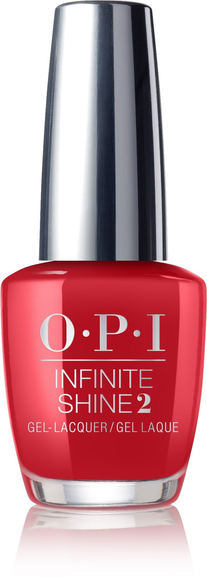 Big Apple Red Infinite 2.0