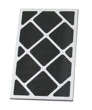 AMP-DM900-0810 Carbon Filter - High Quality Air and Medical