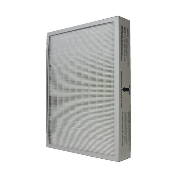 AMP-DMH4-0400 HEPA Filter - High Quality Air and Medical