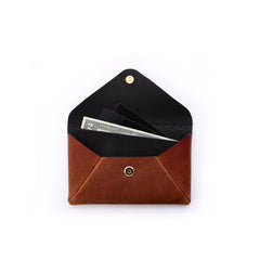 Mojave Envelope Wallet