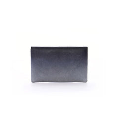 Moon Envelope Wallet