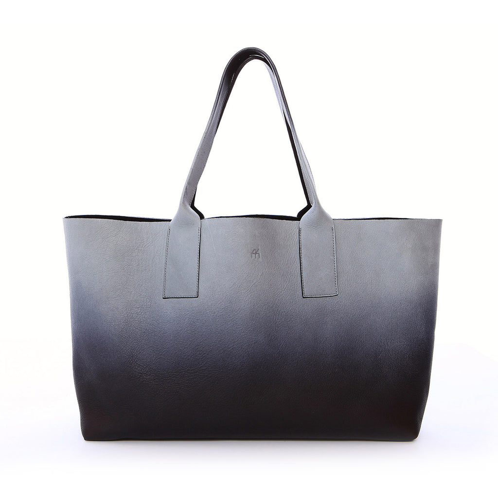 Moon Simple Tote