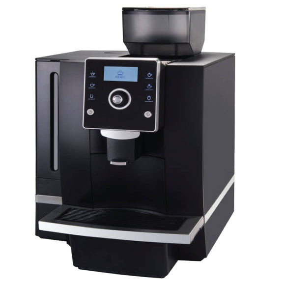 Mythos Exel Coffee Machine