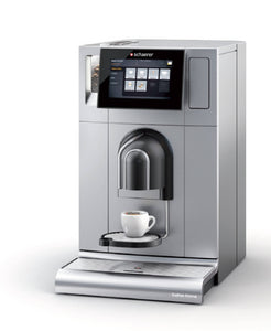 Schearer Prime Fresh Mild Automatic Coffee Machine