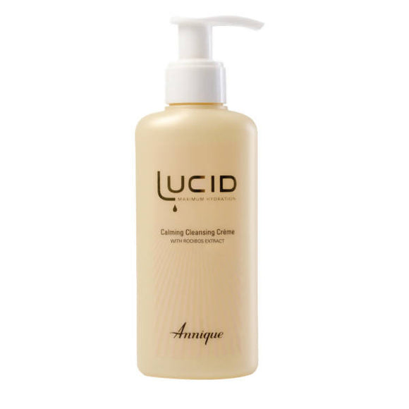 Lucid Calming Cleansing Crème 150ml