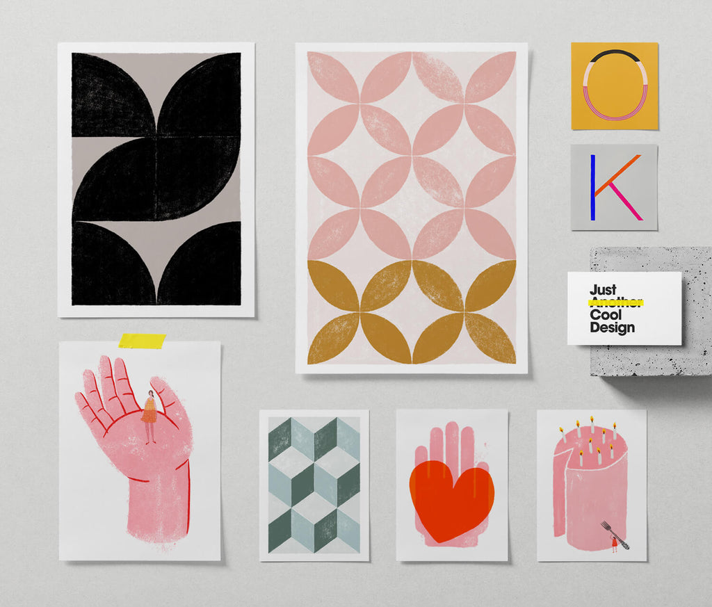 Wholesale art prints and wholesale poster
