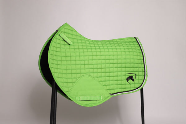 EVENT PAD LIME GREEN