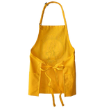 Breaking Bad Los Pollos Hermanos Apron