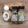 Vibing High - Ancient Memory Oil Set