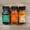 Show Me the Moolah - Ancient Memory Oil Set