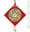 Luopan Chinese Compass