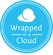 Wrapped In A Cloud