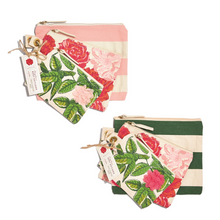 Load image into Gallery viewer, The Beverly Hills Pouch Set