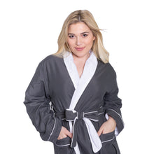 Load image into Gallery viewer, Women's Robes