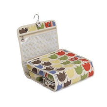 Load image into Gallery viewer, Apple & Bee Traveler Bag (3 colors)