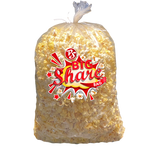 1 Popcorn Big Share Bag
