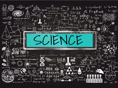 CBSE Science - Class 8  - Live Online Small Group Class (4-6 Students)