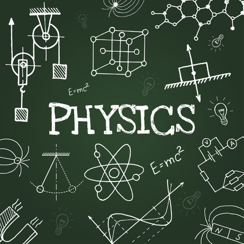 CBSE Physics - Class 10  - Live Online Small Group Class (4-6 Students) - 3 Months Revision Program - Starting on Jan 24th 2021