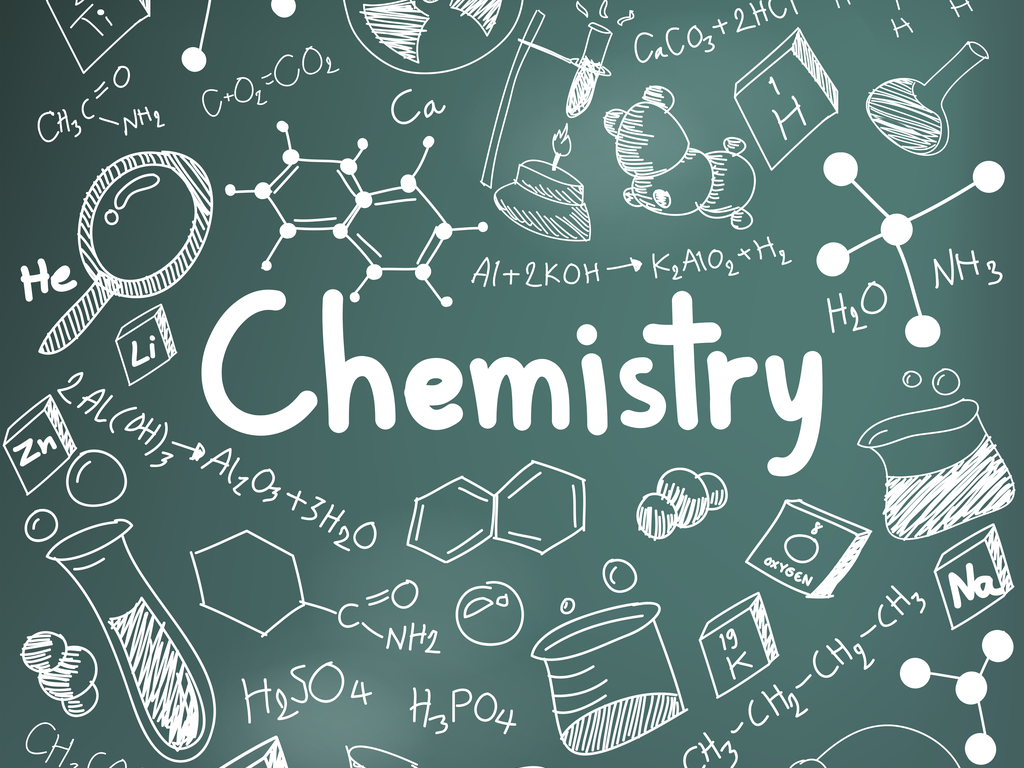 CBSE Chemistry - Class 10  - Live Online Small Group Class (4-6 Students) - 3 Months Revision Program - Starting on Jan 24th 2021
