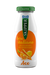 (24x) JUS SKIPPER - ACE (orange, carottes, citron - vitamines A, C, E) - 200 ML