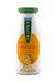 (24x) JUS SKIPPER - ORANGE 100% - 200 ML