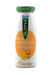 (24x) JUS SKIPPER - MANGUE/PASSION - 200 ML