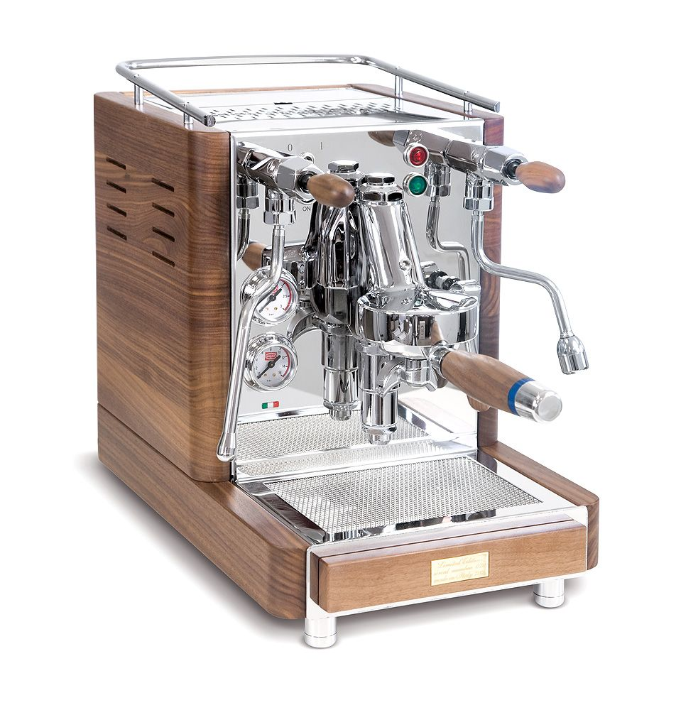 MACHINE A CAFE QUICK MILL Italie