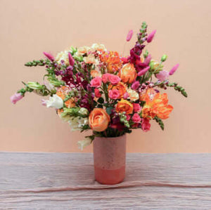 Load image into Gallery viewer, Large Floral Arrangement