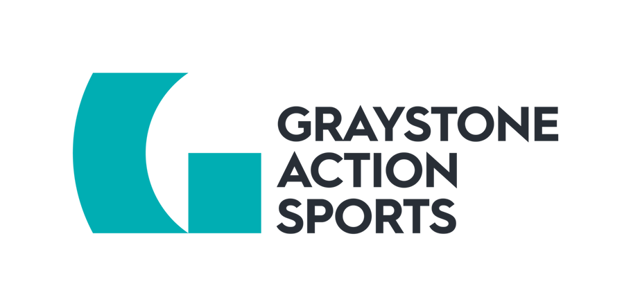 Graystone Action Sports and Indo Board