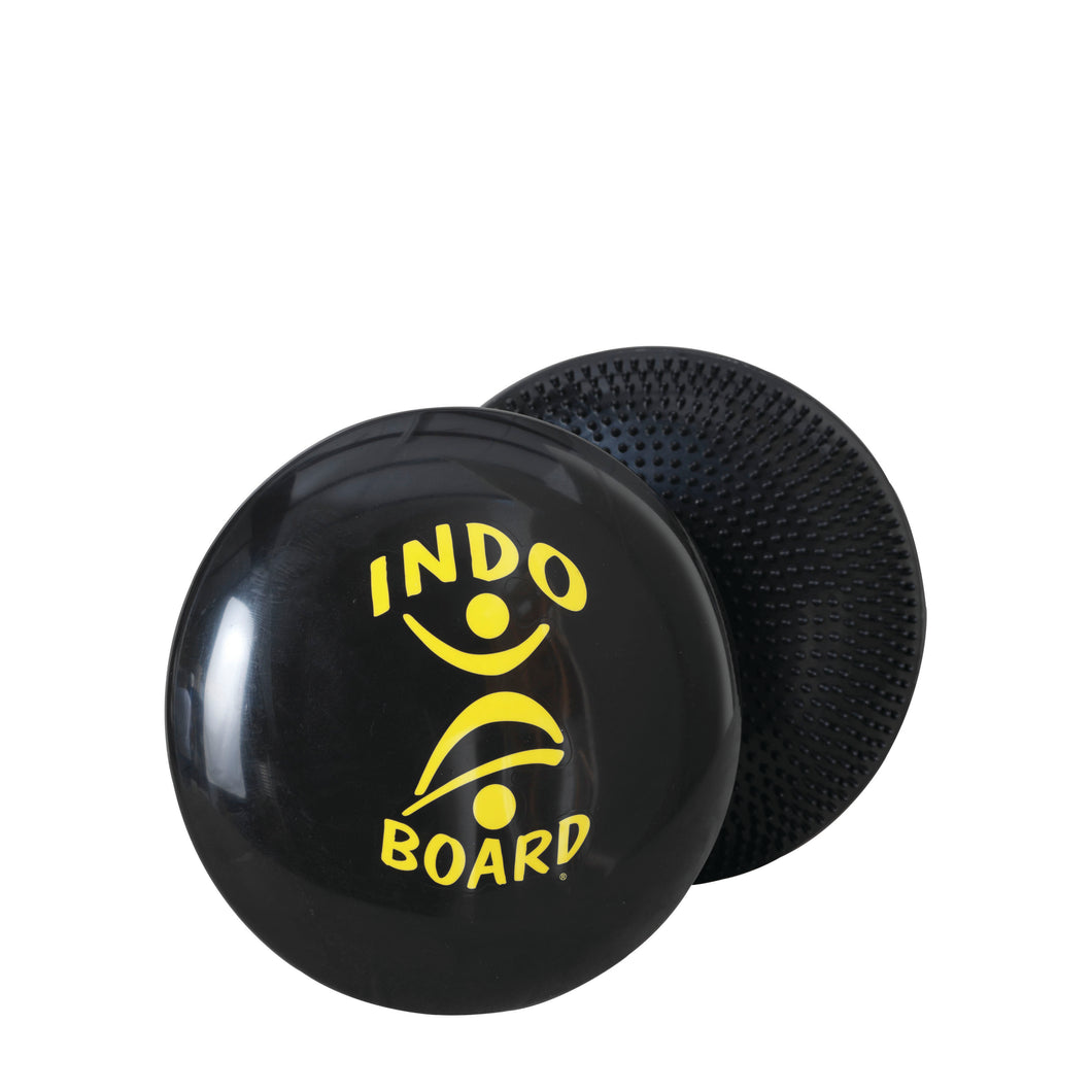 IndoFLO® Cushion