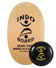 Load image into Gallery viewer, Indo FLO board & cushion