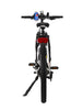 Image of X-Treme Rubicon 48 Volt Electric Mountain Bicycle