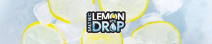 LEMON DROP ICE  NIC SALT