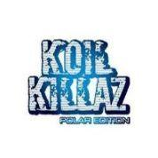 KOIL KILLAZ POLAR SALTS