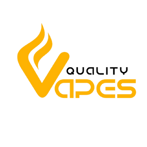 QualityVapesLondon