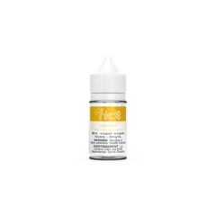 BANANA SALT BY NAKED100 (GO NANAS SALT)