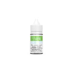 APPLE BY NAKED100 SALT (APPLE COOLER SALT)