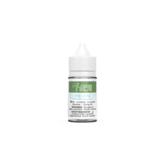 MELON SALT BY NAKED100 (POLAR BREEZE SALT)