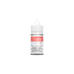 STRAWBERRY POM SALT BY NAKED100 (BRAIN FREEZE SALT)