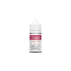 LAVA FLOW SALT BY NAKED100