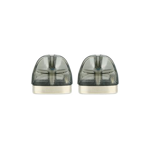 VAPORESSO OSMALL REPLACEMENT POD (2 PACK)