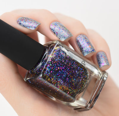 ILNP - Mayfield